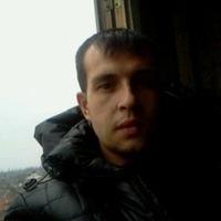 Denis Anikin, 28 апреля , Ростов-на-Дону, id207139428