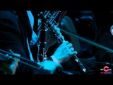 КИНО - Это не любовь (Юрий Каспарян и Президентский оркестр РБ) 16.10.14 Минск