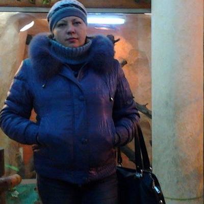 Вера Слипаченко, 2 февраля 1977, Можга, id184437286