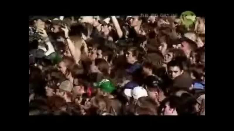 Boney_neM_-_Slipknot_video__Бони_Нем_-_Вологда_