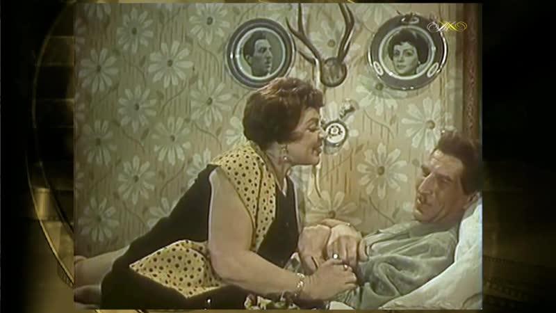 А_чего_хочет_Масик? (из к/ф «Девушка без адреса». 1957) Масик_хочет_водочки!
