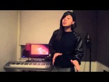 Musiq Soulchild - Previouscats (Courtney Bennett Cover)