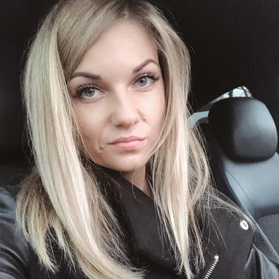 Татьянка Шадрина