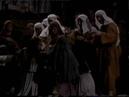 Massenet Hérodiade Con Montserrat Caballé Carreras Vejzovic Pons Delacôte 4 1 1984 Liceu