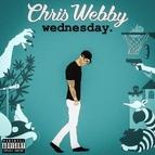 Chris Webby альбом Wednesday