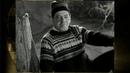 Аркадий Райкин - Монолог современного Хлестакова