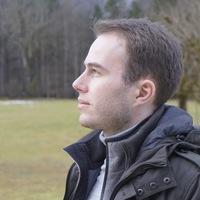 Аркадий Бортников