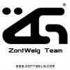 ZontWelg Team