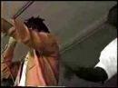 PEACE Khule, Busdriver, Pterradacto - P.E.A.C.E. - Live at The Underground Superfest LA, CA 1997
