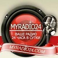 Лучший хостинг для радио рейтинг радио хостингов