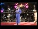 Britt Synnøve Johansen - Venners nærhet (Eurovision Preview Norway 1989)