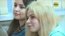 Встреча Молодёжного парламента с депутатом Мособлдумы Олегом Рожновым