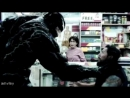 Tom Hardy Eddie Brock Venom