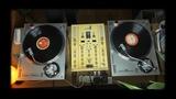 Turkish 70's Groovy Funk, Psychedelic Rock on Vinyl (Part II)