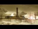 Чернобыль \ ЧАЭС \ АВАРИЯ \ ПРИПЯТЬ Общение, стрим, смотрим видео