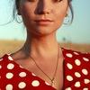 Evgenia Chitakh