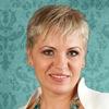 Ирина Балакирева