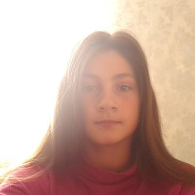 Лена Вареник, 5 октября , Одесса, id216482395