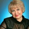 Olga Senchilo