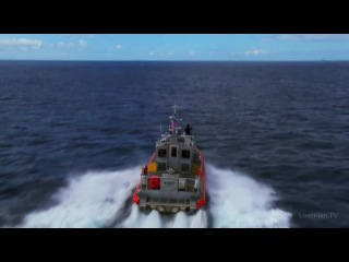 Полиция Гавайев / Гавайи 5-0 Hawaii Five-0 - 3 сезон 19 серия [LostFilm]