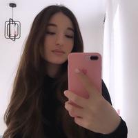 София Кварацхелия фото