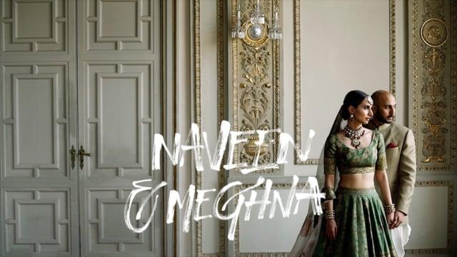 Naveen Meghna | Rome, Italy from Alberto Yago