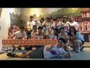 [Gunsan] 2018 OKFriends HomeComing Teens Camp
