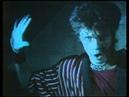 Группа ТЕЛЕВИЗОР С ВАМИ ГОВОРИТ ТЕЛЕВИЗОР 1988