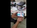 Визуализация карьеры Эмпирео через мобильное приложение