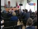 Повестка дня рассмотрена: народные избранники провели очередную сессию Совета депутатов