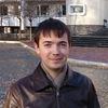 Valery Ryzhov