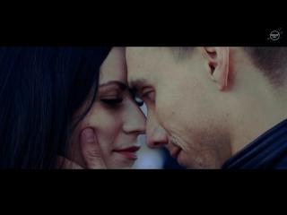 Alexandr & Olga, love story.