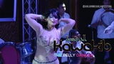 kawakieb International Opening Gala performance Ahlan Wa Sahlan 2017