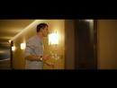 Доминик Джокер - Такая одна - 720HD - [ ].mp4