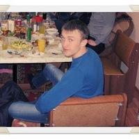 Сергей Лукьянчиков, 28 мая , Санкт-Петербург, id151915537