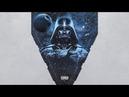 A$AP Rocky - Praise The Lord: Part II ft. Skepta (Prod. By Forgotten)