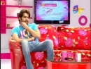 Prematho Mee Lakshmi (Ram)- Episode - 16