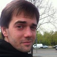 Юрий Соболев