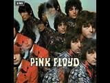Pink Floyd - Lucifer Sam (1967)