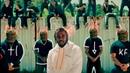 Kendrick Lamar - Humble (Skrillex Remix) [VIDEO COVER]