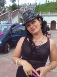 Валентина Костюшкина, 5 октября , Витебск, id86013088