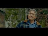 Сезон Убийц/ Killing Season (2013) Русскоязычный трейлер