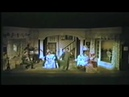 Hinge and Bracket. The Importance Of Being Earnest (Pt 3/12) HD