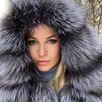Анна Ботова фото
