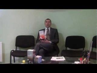 Рекомендации от врача-диетолога Витко И.В.