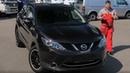 Так ли хорош Nissan Qashqai j11 в 2018 году? | Подержанные автомобили