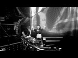 Nonstop - Sound of My Dream 2013 - DJ Back Up