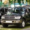 Авто на выпускной свадьбу Харьков