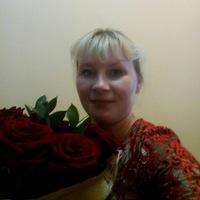 Канева Людмила