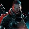 Фэндом Mass Effect [BY]